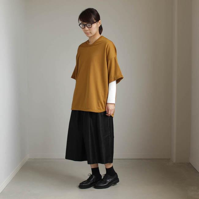 170110_style02_05