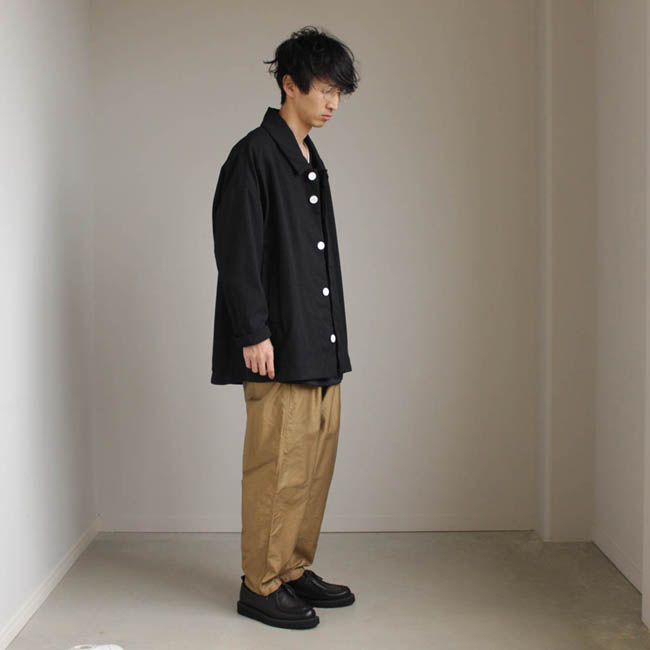 170110_style05_04