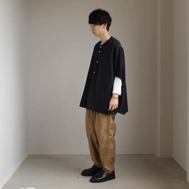 170110_style05_08