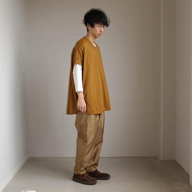 170110_style06_01