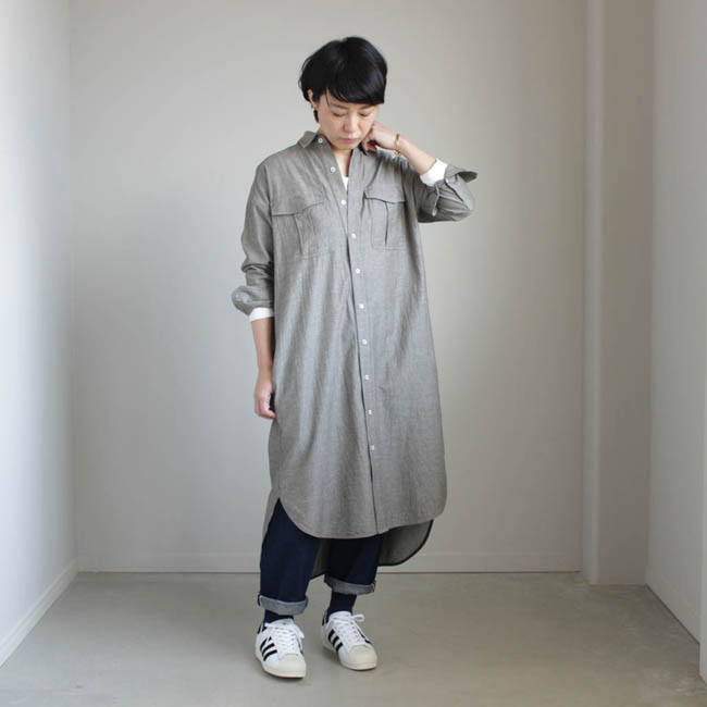 170122_style01_01