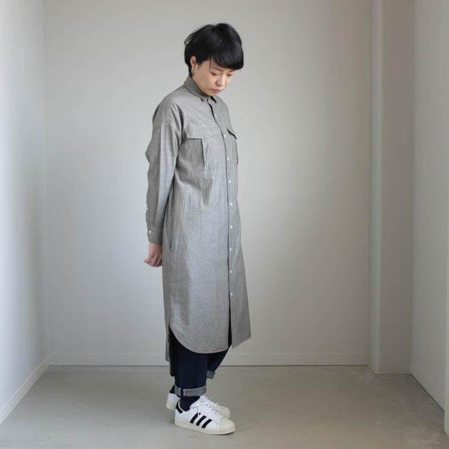 170122_style01_04