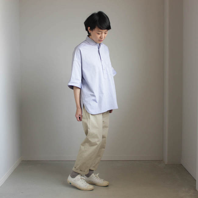 170122_style02_15