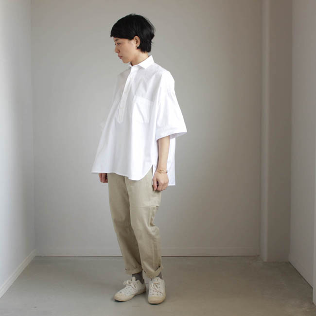170122_style02_16
