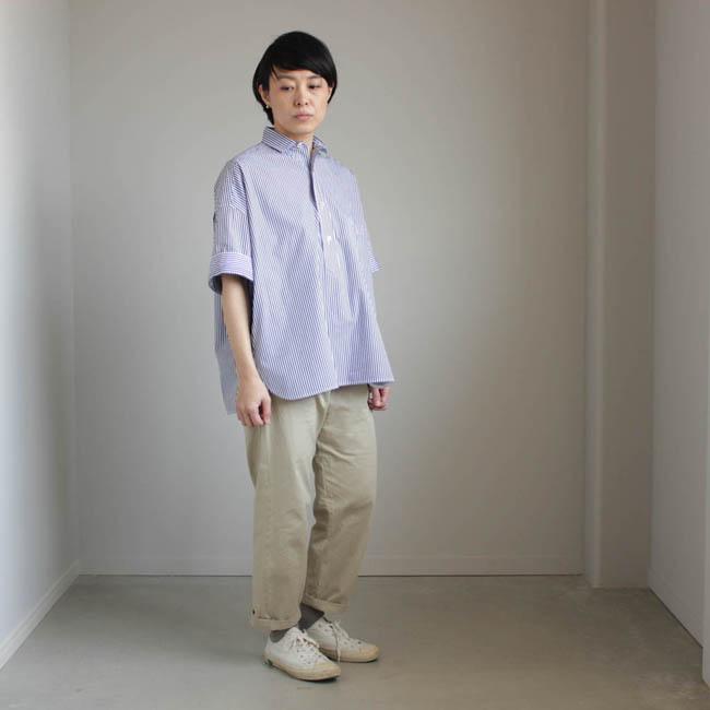 170122_style02_24