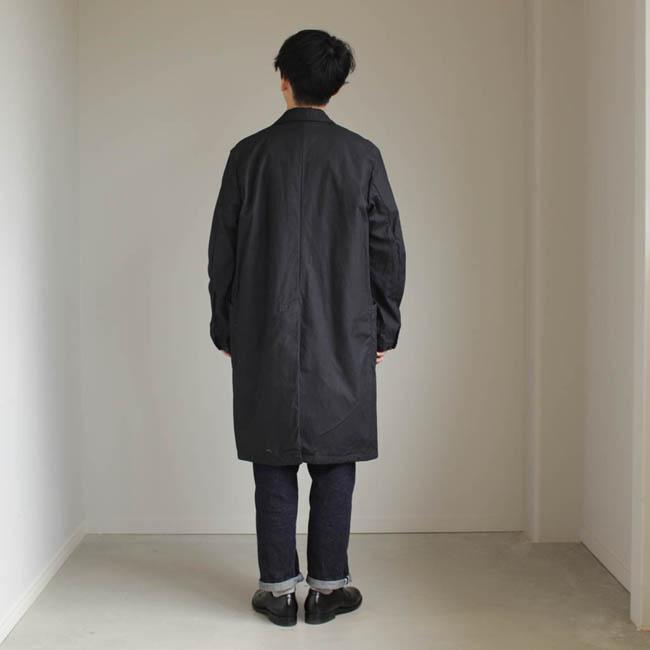 170122_style06_02