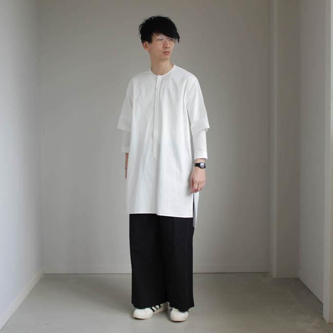 170122_style07_04