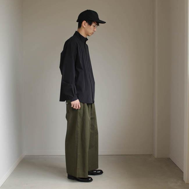 170122_style09_09