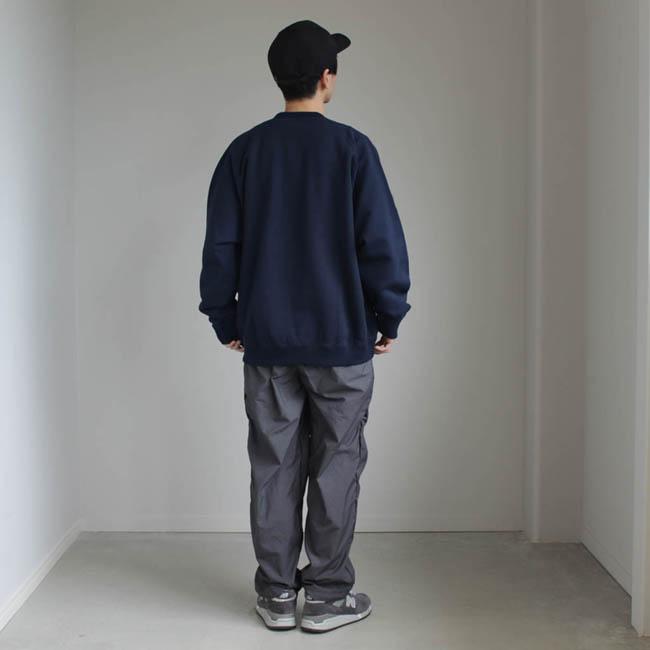 170122_style10_02