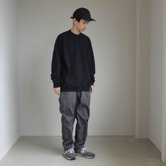 170122_style10_11