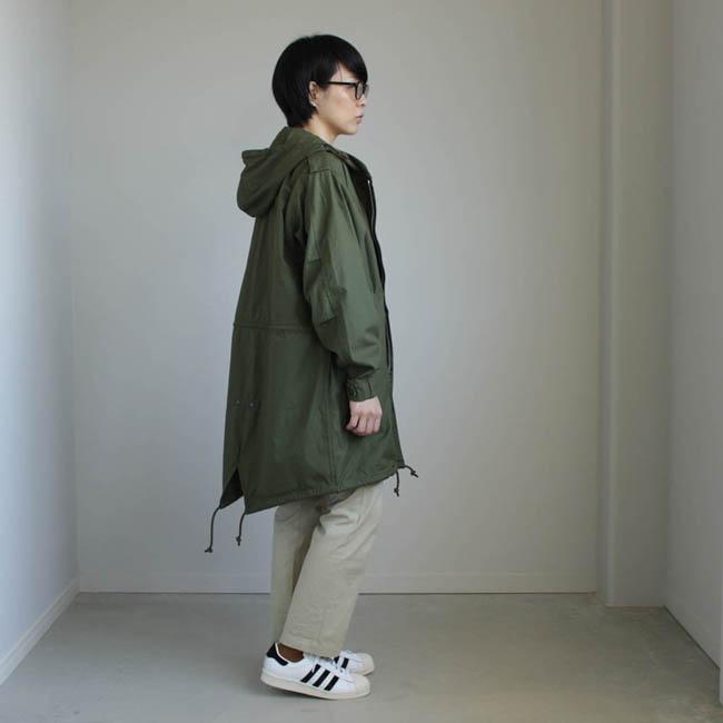 170128_style01_02