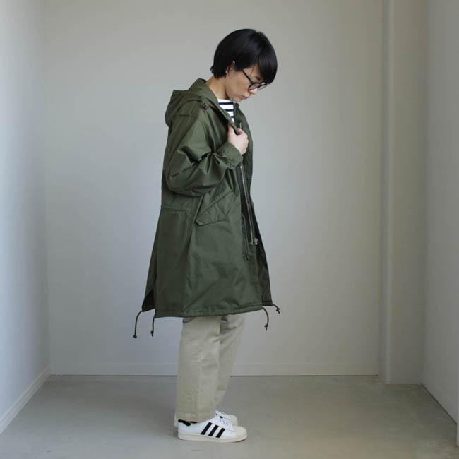 170128_style01_05