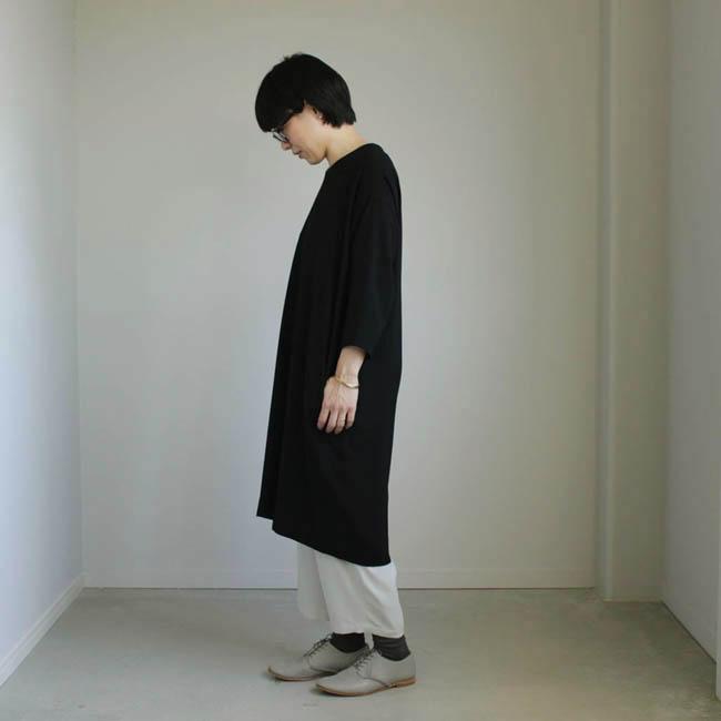 170128_style02_04
