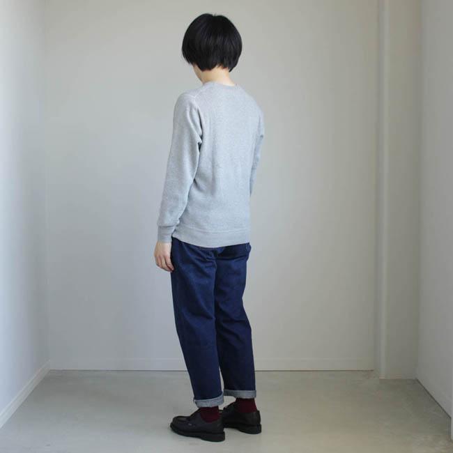 170128_style02_09