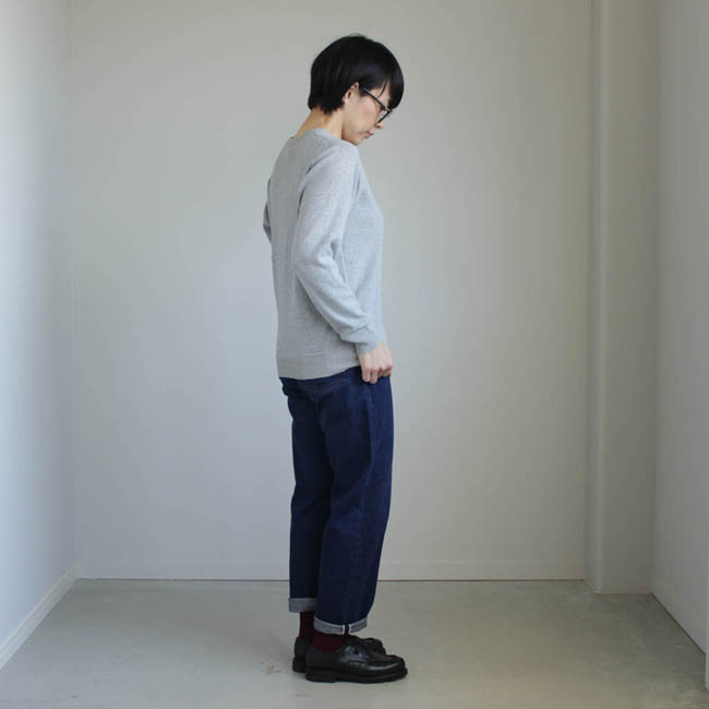 170128_style02_10
