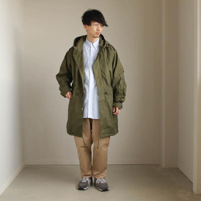 170130_style01_01
