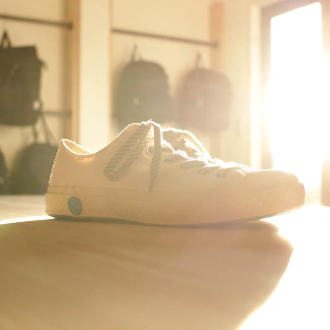 17_01_21_shoeslikepottery