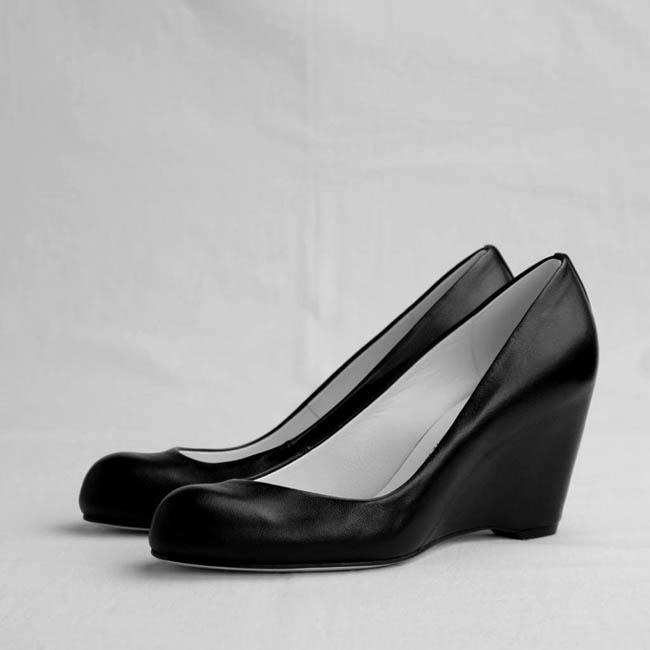 17_01_27_beatifulshoes