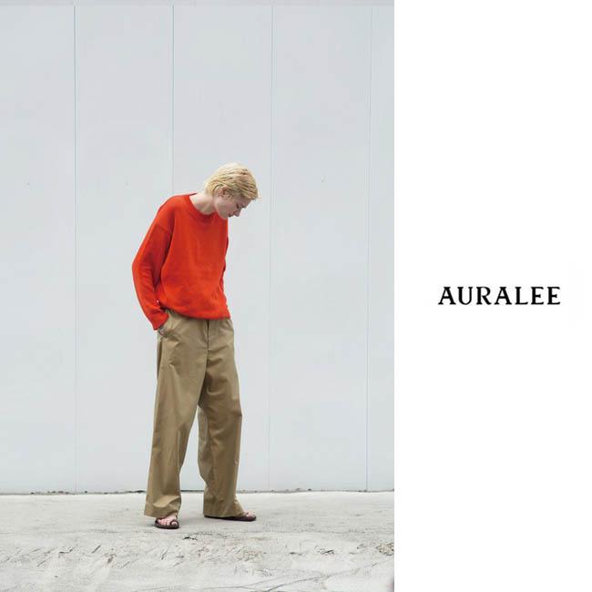 auralee_17ss_lookbook_03