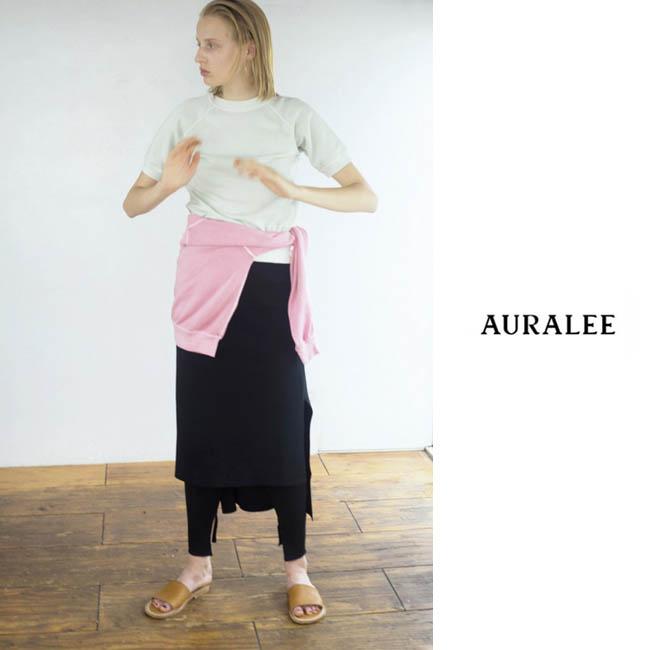 auralee_17ss_lookbook_04