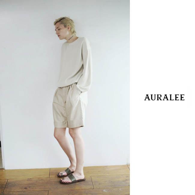 auralee_17ss_lookbook_06