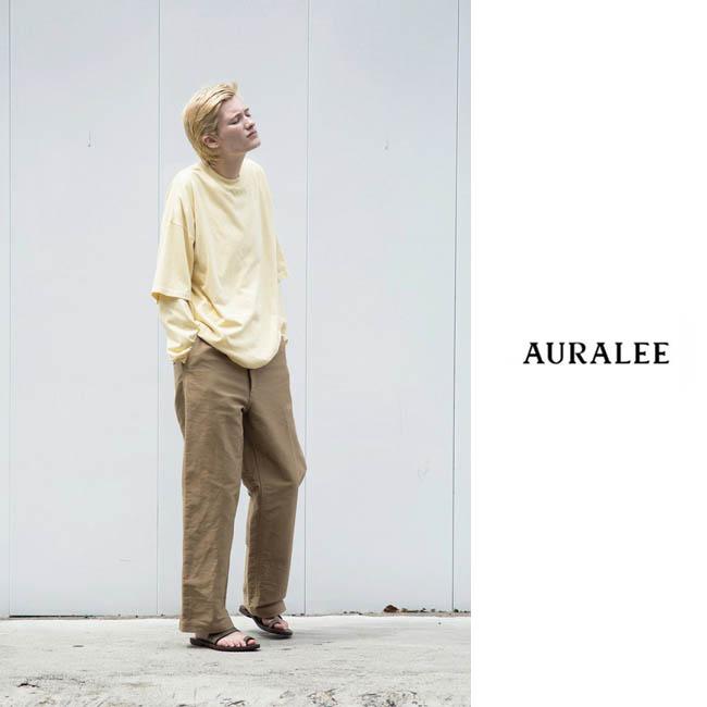 auralee_17ss_lookbook_12