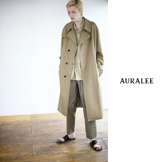 auralee_17ss_lookbook_16