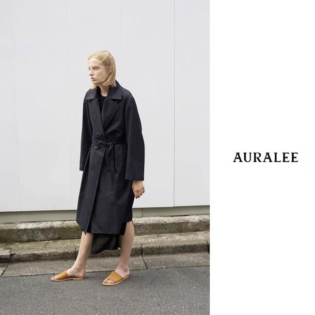auralee_17ss_lookbook_17