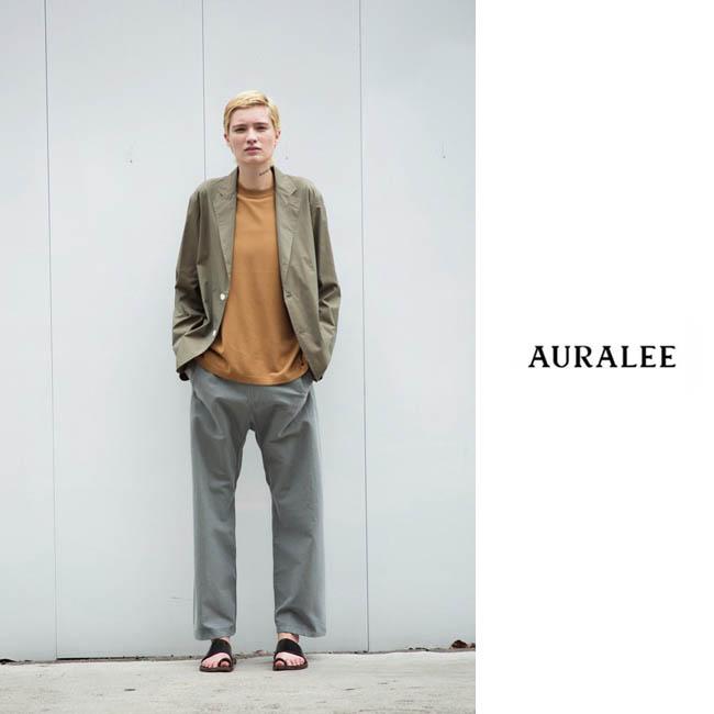 auralee_17ss_lookbook_18