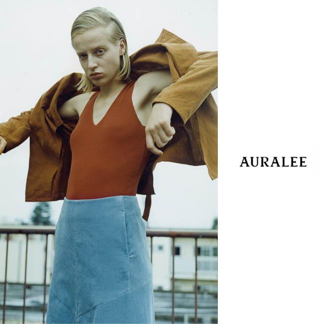 auralee_17ss_lookbook_29