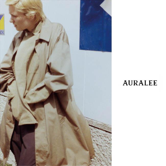 auralee_17ss_lookbook_30