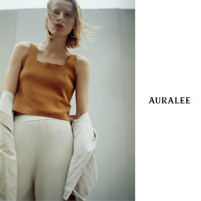 auralee_17ss_lookbook_35