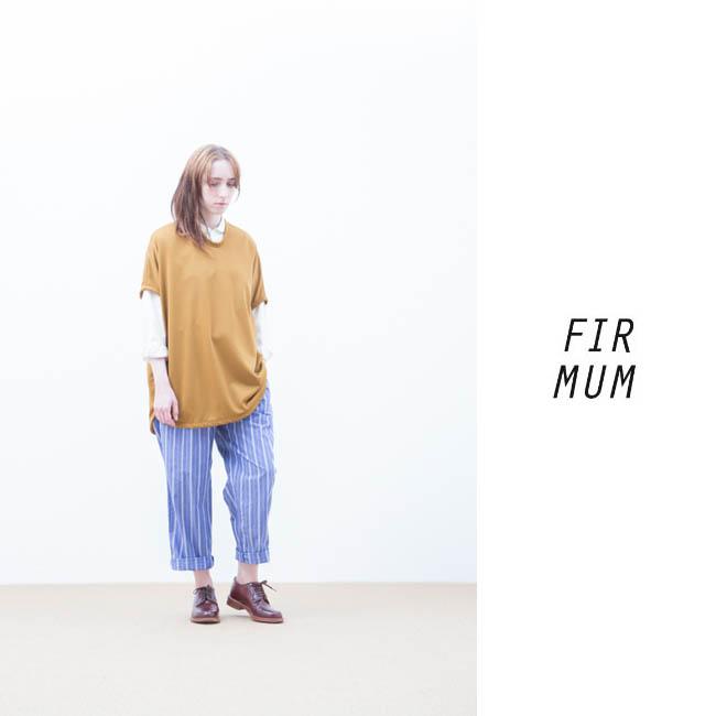 firmum_17ss_lookbook_05