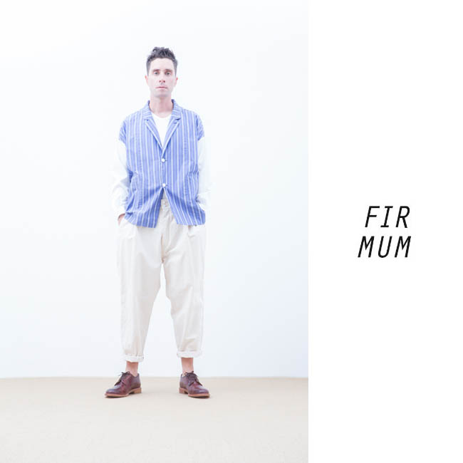 firmum_17ss_lookbook_20