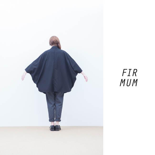 firmum_17ss_lookbook_22