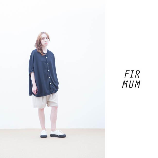 firmum_17ss_lookbook_28