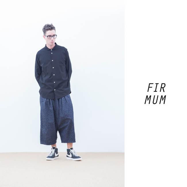 firmum_17ss_lookbook_32