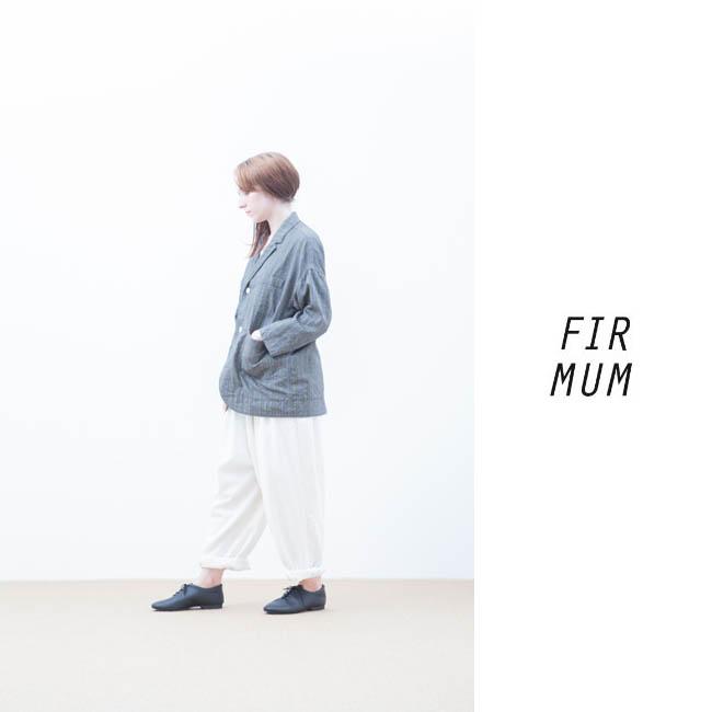firmum_17ss_lookbook_34