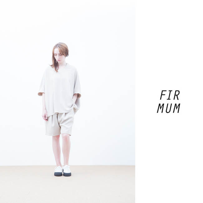 firmum_17ss_lookbook_39