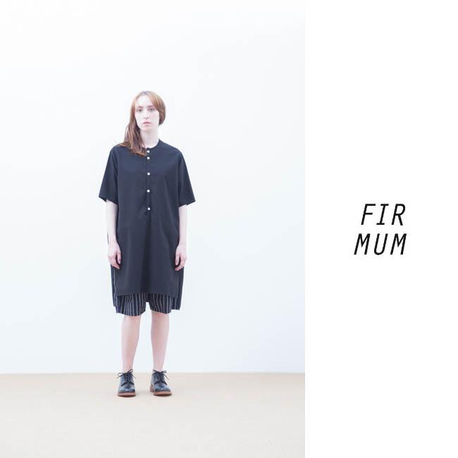 firmum_17ss_lookbook_43