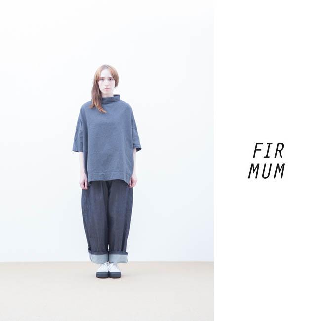 firmum_17ss_lookbook_47