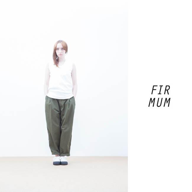 firmum_17ss_lookbook_48