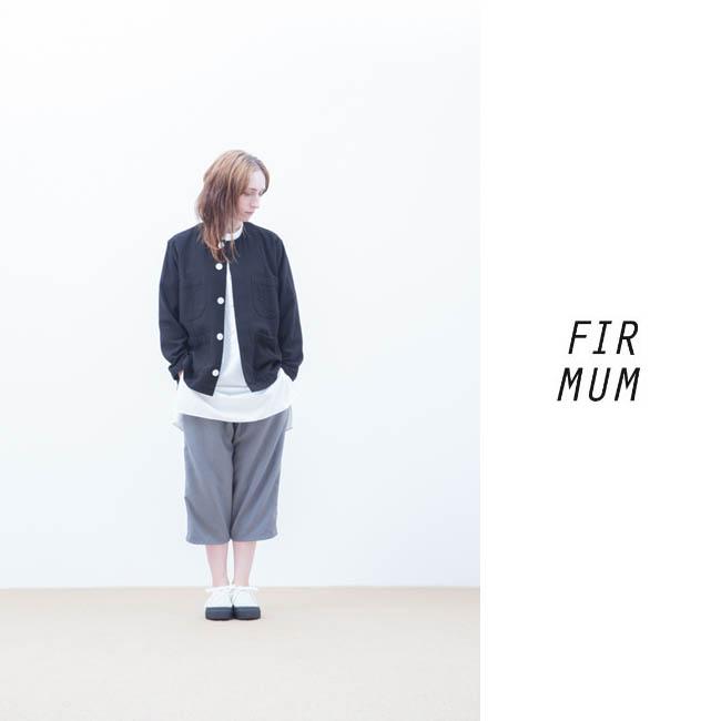 firmum_17ss_lookbook_54