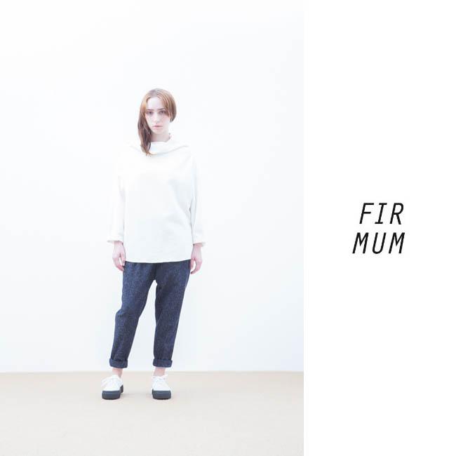 firmum_17ss_lookbook_57
