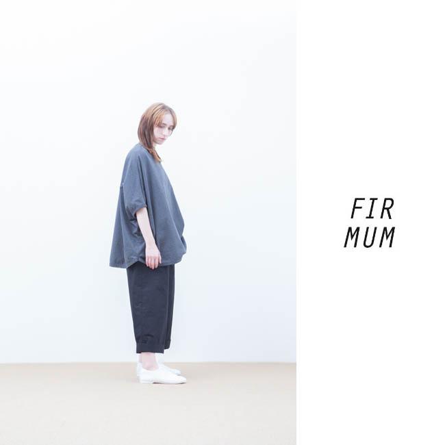 firmum_17ss_lookbook_58