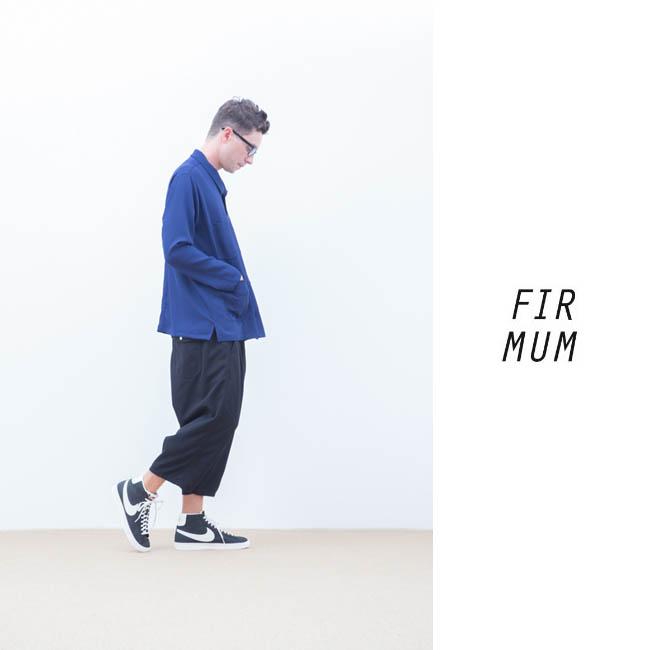 firmum_17ss_lookbook_61