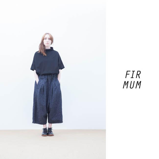 firmum_17ss_lookbook_62