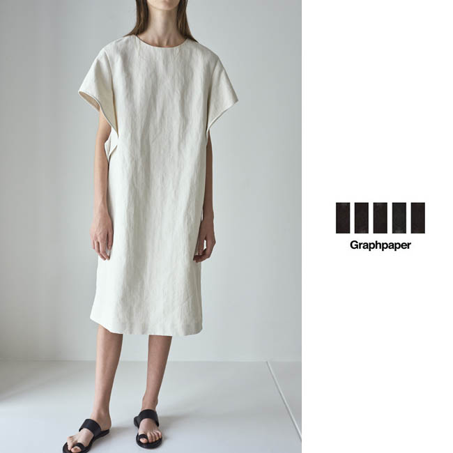 graphpaper_17ss_look_03