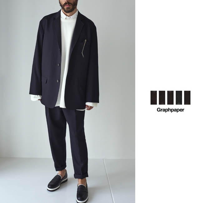 graphpaper_17ss_look_04