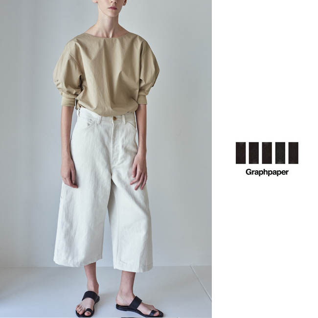 graphpaper_17ss_look_05